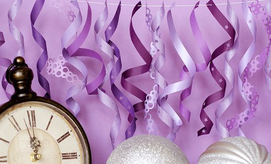 newyears_garland_product_main