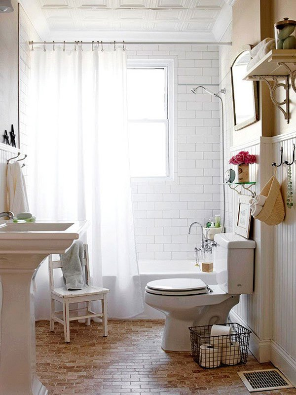 design-ideas-for-small-bathrooms