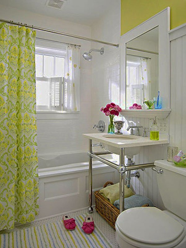 design_ideas_for_small_bathrooms
