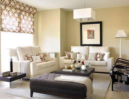living-room-feng-shui-19