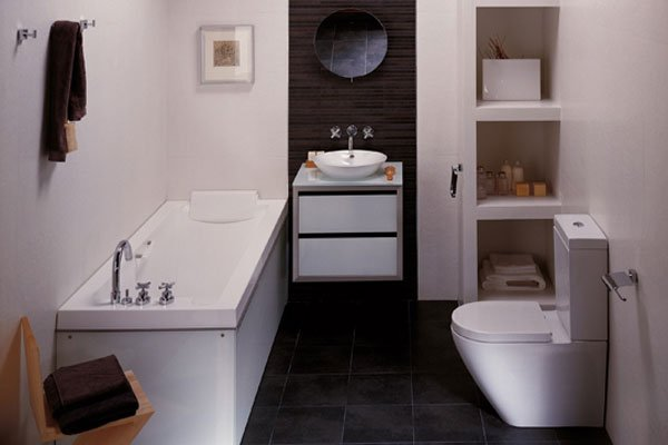 small_bathroom-design
