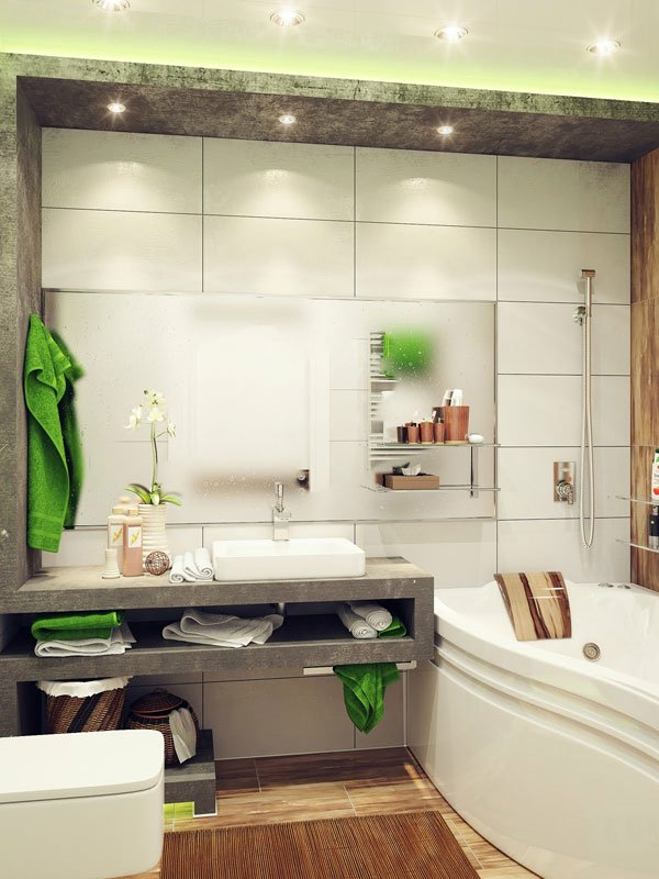 small_bathroom_design_ideas