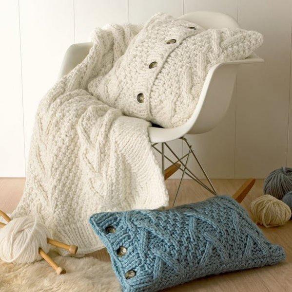 decorative-pillows-04
