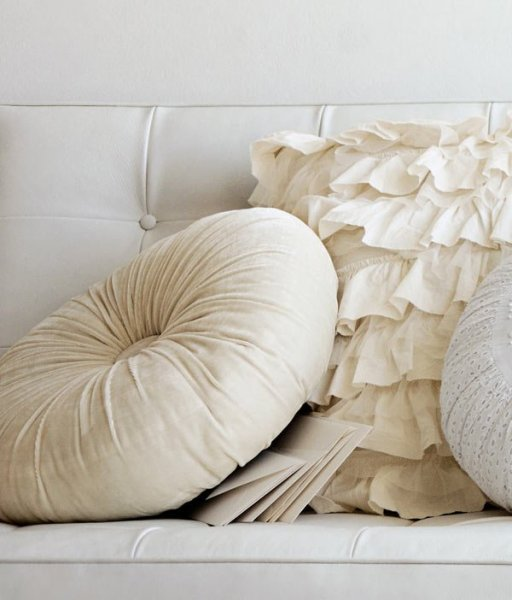 decorative-pillows-07