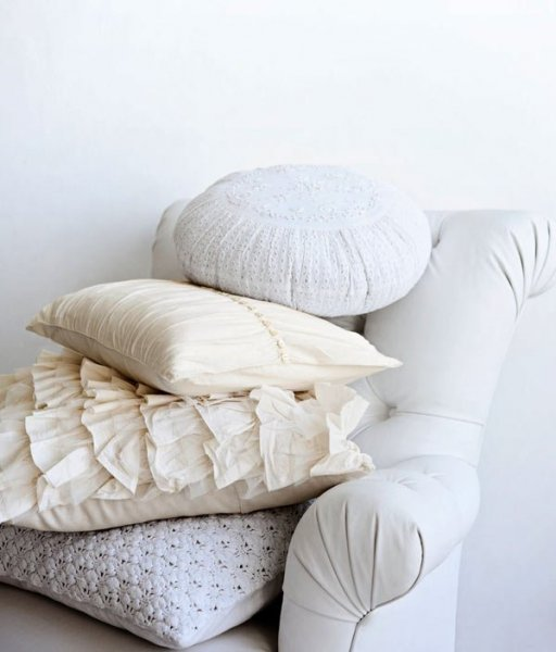 decorative-pillows-08