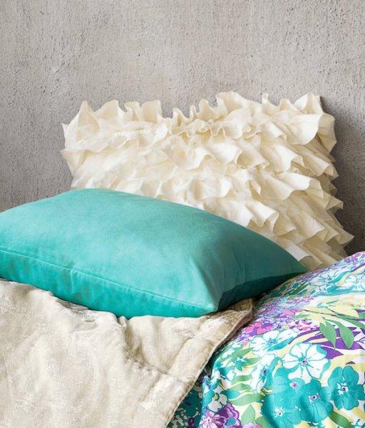 decorative-pillows-09