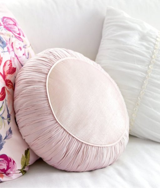 decorative-pillows-10