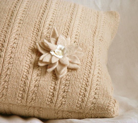 decorative-pillows-12