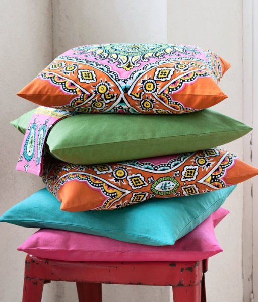 decorative-pillows-16