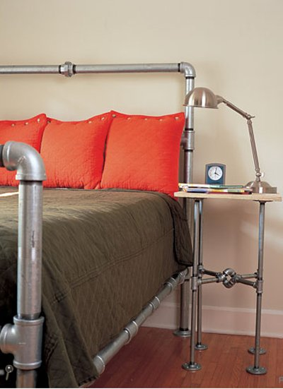 pipeline-pipe-frame-bed-2-thumb-400x551