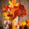 fall-leaf-decoration-ideas_____________________________________________
