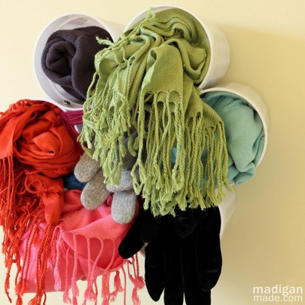 hanging-dollar-store-scarf-storage-idea-0_zpsb0a28027