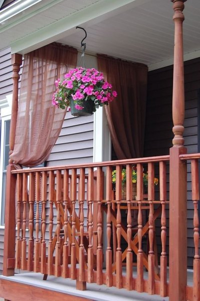 0260e__red-sheer-curtains-for-the-porch