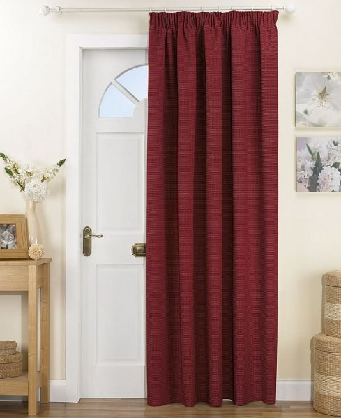 59b92__red-door-curtains