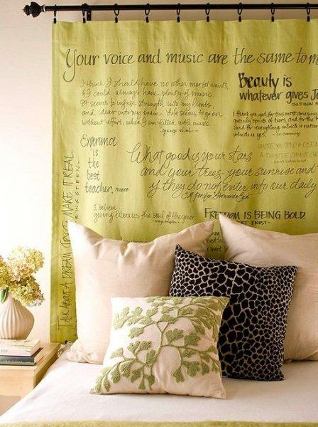 diy-curtains-for-headboard-fabric-text