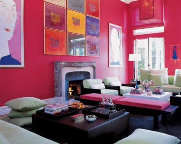colorful-living-room-ideas