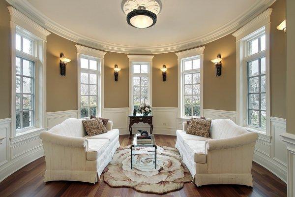 Wall-Sconce-Lighting-Living-Room12