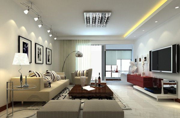 wall-lights-decoration-for-living-room-ideas-16