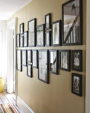 mark-a-horizontal-midline-on-the-wall-and-hang-all-pictures-above-or-below-it...-this-is-a-really-neat-effect