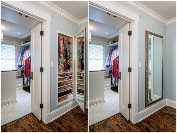 10-clever-hidden-storage-ideas-for-your-home