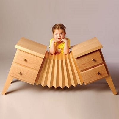 Unusual-furniture-51