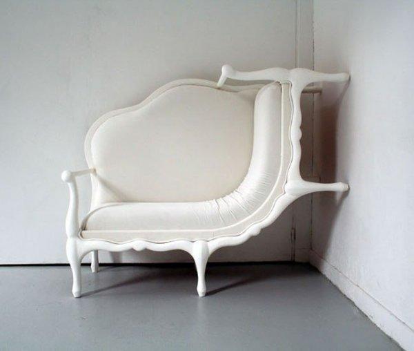 lila-jang-chair