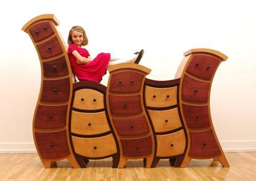 mobilier-design-facon-disney-warner-bros-L-0xsLKX