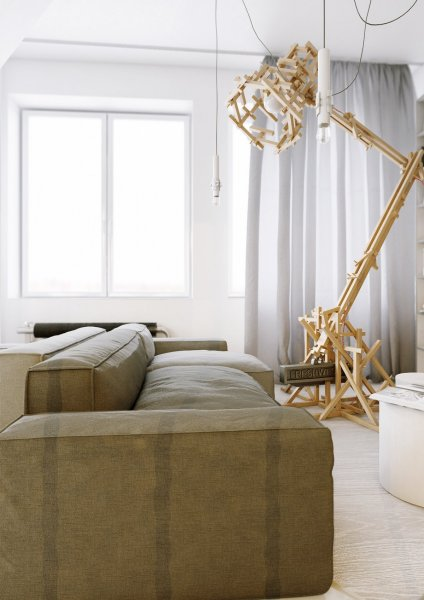 simple-modern-sofa